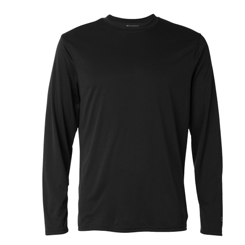 Long Sleeved - Gorilla Trekking Congo
