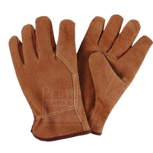 Gloves for Gorilla Trekking Congo